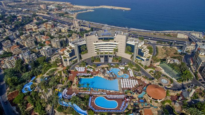 Royal Beyrouth